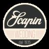 wedding-298x300